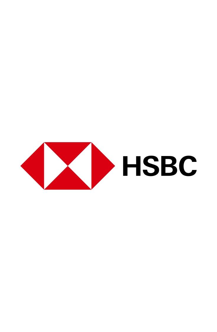 HSBC Bahrain - Credit Cards, Accounts, Loans, Foreign Exchange