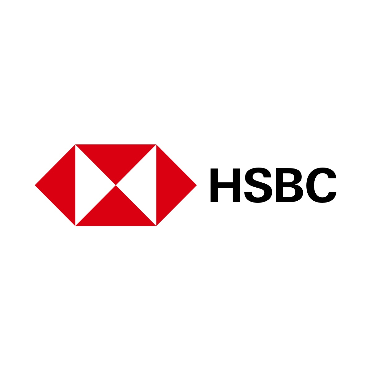 hsbc bank - photo #20